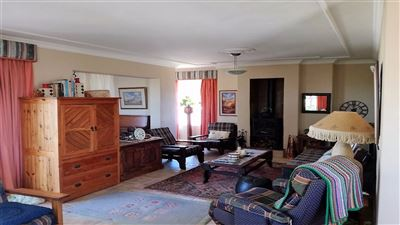 Shelley Point property for sale. Ref No: 13440908. Picture no 50