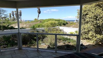 Shelley Point property for sale. Ref No: 13440908. Picture no 56