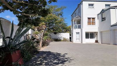 Shelley Point property for sale. Ref No: 13440908. Picture no 63