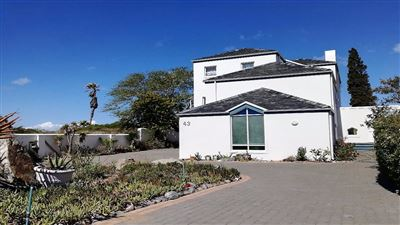 Shelley Point property for sale. Ref No: 13440908. Picture no 64
