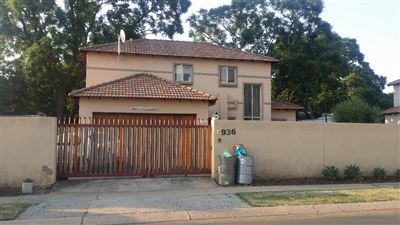 Pretoria, Rietfontein Property  | Houses For Sale Rietfontein, Rietfontein, House 3 bedrooms property for sale Price:1,265,000