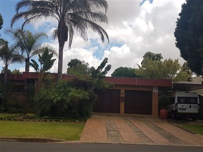 House for sale in Malmesbury