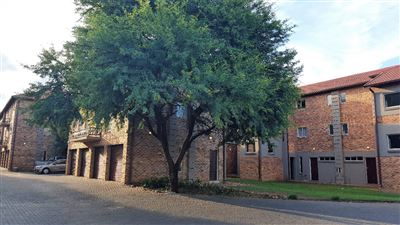 Pretoria, Willow Acres Estate Property  | Houses For Sale Willow Acres Estate, Willow Acres Estate, Apartment 1 bedrooms property for sale Price:445,000