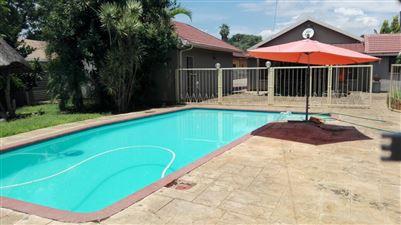 Rustenburg, Bo Dorp Property  | Houses To Rent Bo Dorp, Bo Dorp, House 4 bedrooms property to rent Price:, 15,00*