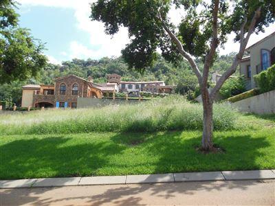 Hartbeespoort, Broederstroom Property  | Houses For Sale Broederstroom, Broederstroom, Vacant Land  property for sale Price:500,000