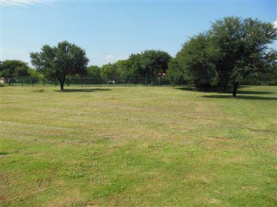 Hartbeespoort, Broederstroom Property  | Houses For Sale Broederstroom, Broederstroom, Vacant Land  property for sale Price:399,000
