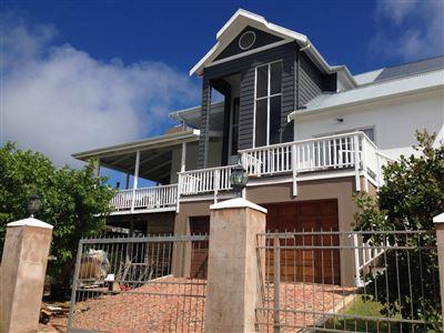 Port Elizabeth, Lovemore Park Property  | Houses For Sale Lovemore Park, Lovemore Park, House 4 bedrooms property for sale Price:1,950,000