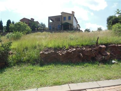 Hartbeespoort, Broederstroom Property  | Houses For Sale Broederstroom, Broederstroom, Vacant Land  property for sale Price:895,000