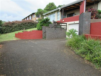 Umtentweni property for sale. Ref No: 13441517. Picture no 1