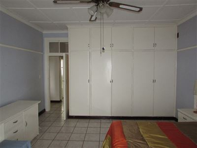 Umtentweni property for sale. Ref No: 13441517. Picture no 16