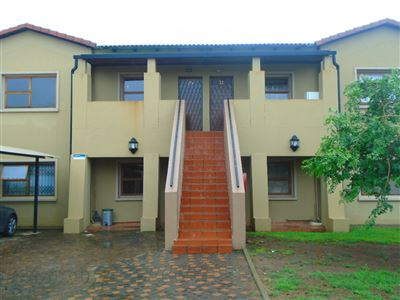 Waterval East property for sale. Ref No: 13441638. Picture no 1