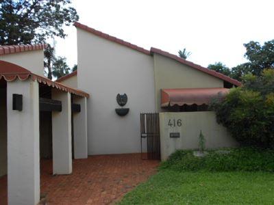 Pretoria, Dorandia Property    Houses For Sale Dorandia, Dorandia, House 3 bedrooms property for sale Price:935,000
