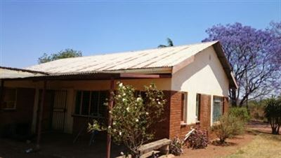 Pretoria, Pyramid Property  | Houses For Sale Pyramid, Pyramid, House 2 bedrooms property for sale Price:650,000