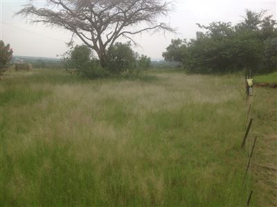 Pretoria, Leeuwfontein Property  | Houses For Sale Leeuwfontein, Leeuwfontein, Vacant Land  property for sale Price:2,200,000