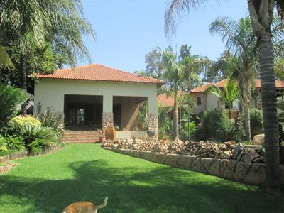 Property and Houses for sale in Mnandi, House, 3 Bedrooms - ZAR 3,750,000