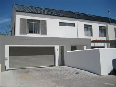 Stellenbosch, Brandwacht Property  | Houses To Rent Brandwacht, Brandwacht, House 4 bedrooms property to rent Price:, 33,00*