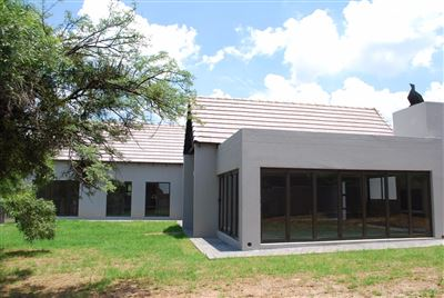Hartbeespoort, Leloko Property  | Houses For Sale Leloko, Leloko, House 3 bedrooms property for sale Price:1,850,000