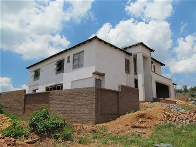 Pretoria, Olympus Ah Property  | Houses For Sale Olympus Ah, Olympus Ah, House 5 bedrooms property for sale Price:3,355,000
