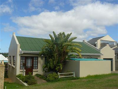 Stilbaai, Stilbaai Oos Property  | Houses For Sale Stilbaai Oos, Stilbaai Oos, House 3 bedrooms property for sale Price:1,289,000