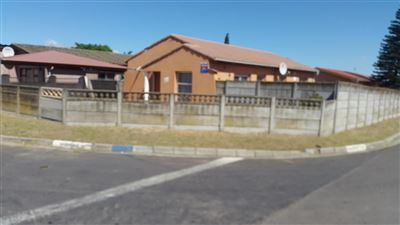 Kraaifontein, Belmont Park Property  | Houses For Sale Belmont Park, Belmont Park, House 3 bedrooms property for sale Price:799,000