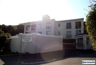 Hout Bay, Hout Bay Property  | Houses To Rent Hout Bay, Hout Bay, Apartment 3 bedrooms property to rent Price:, 12,00*