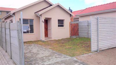Kraaifontein, Kraaifontein Property  | Houses For Sale Kraaifontein, Kraaifontein, House 2 bedrooms property for sale Price:650,000