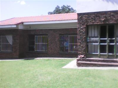 Witbank, Del Judor & Ext Property  | Houses For Sale Del Judor & Ext, Del Judor & Ext, House 5 bedrooms property for sale Price:1,260,000