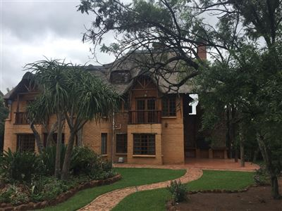 Pretoria, Kameelfontein Property  | Houses For Sale Kameelfontein, Kameelfontein, House 2 bedrooms property for sale Price:2,750,000