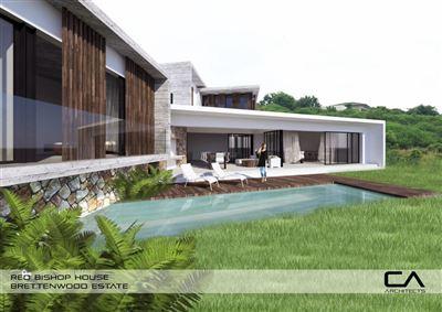 Ballito, Brettenwood Coastal Estate Property  | Houses For Sale Brettenwood Coastal Estate, Brettenwood Coastal Estate, House 3 bedrooms property for sale Price:6,900,000