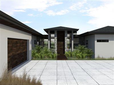 Ballito, Brettenwood Coastal Estate Property  | Houses For Sale Brettenwood Coastal Estate, Brettenwood Coastal Estate, House 4 bedrooms property for sale Price:6,900,000