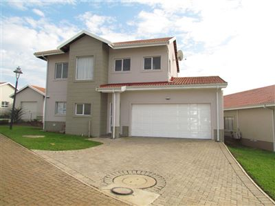 Ballito, Ballito Property  | Houses To Rent Ballito, Ballito, House 3 bedrooms property to rent Price:, 12,00*