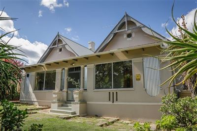 Grahamstown, Grahamstown Property  | Houses To Rent Grahamstown, Grahamstown, House 4 bedrooms property to rent Price:, 12,00*