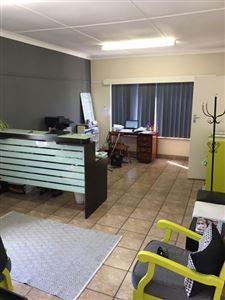 Pietermaritzburg, Pietermaritzburg Property    Houses To Rent Pietermaritzburg, Pietermaritzburg, Commercial  property to rent Price:,  6,00*