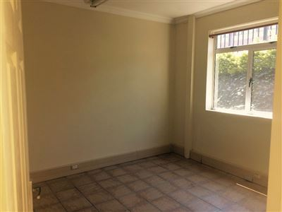 Hilton property to rent. Ref No: 13443218. Picture no 3