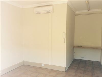 Hilton property to rent. Ref No: 13443218. Picture no 2