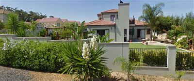 House for sale in D''urbanvale