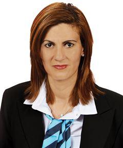 Desireé Abels