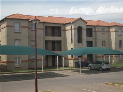 Johannesburg, Ormonde View Property  | Houses For Sale Ormonde View, Ormonde View, Apartment 2 bedrooms property for sale Price:619,000