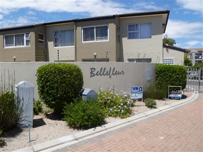 Bellville, Bellville Property  | Houses For Sale Bellville, Bellville, Apartment 1 bedrooms property for sale Price:510,000