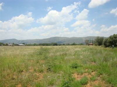 Pretoria, Kameeldrift West Property  | Houses For Sale Kameeldrift West, Kameeldrift West, Farms  property for sale Price:1,620,000