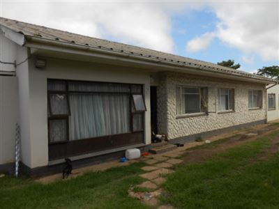 East London, Dawn Property    Houses For Sale Dawn, Dawn, House 4 bedrooms property for sale Price:850,000