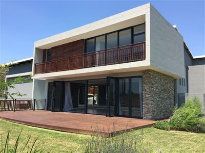 Ballito, Palm Lakes Estates Property  | Houses For Sale Palm Lakes Estates, Palm Lakes Estates, House 4 bedrooms property for sale Price:4,400,000