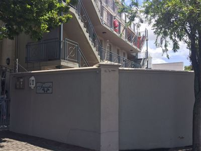 Cape Town, Rondebosch Property  | Houses To Rent Rondebosch, Rondebosch, Apartment 1 bedrooms property to rent Price:,  9,00*
