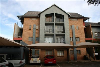 Pretoria, Riviera Property  | Houses For Sale Riviera, Riviera, Flats 1 bedrooms property for sale Price:550,000