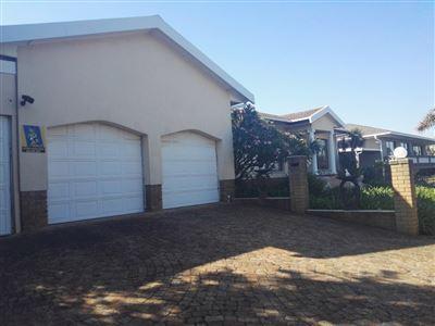 Durbanville, Aurora Property  | Houses For Sale Aurora, Aurora, House 3 bedrooms property for sale Price:2,595,000