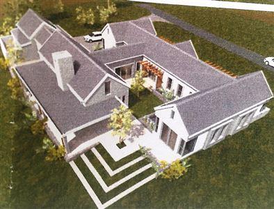 Hilton, Hilton Property  | Houses For Sale Hilton, Hilton, House 4 bedrooms property for sale Price:6,900,000