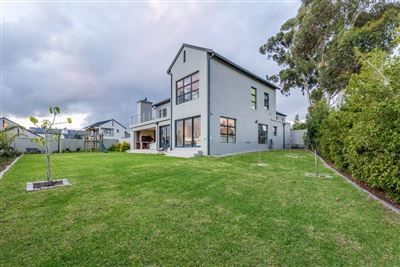 Durbanville, Durbanville Hills Property  | Houses For Sale Durbanville Hills, Durbanville Hills, House 3 bedrooms property for sale Price:5,150,000