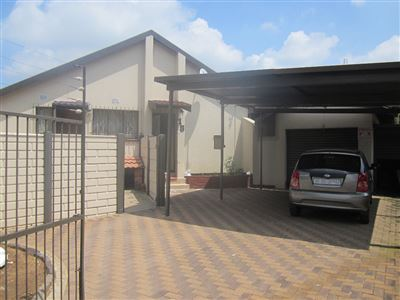 Alberton, Mayberry Park Property  | Houses For Sale Mayberry Park, Mayberry Park, House 3 bedrooms property for sale Price:950,000