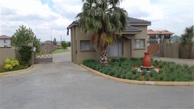 Potchefstroom, Grimbeeck Park & Ext Property  | Houses For Sale Grimbeeck Park & Ext, Grimbeeck Park & Ext, Vacant Land  property for sale Price:670,000