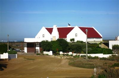 Jacobsbaai property for sale. Ref No: 13453696. Picture no 3
